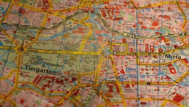 karta ny