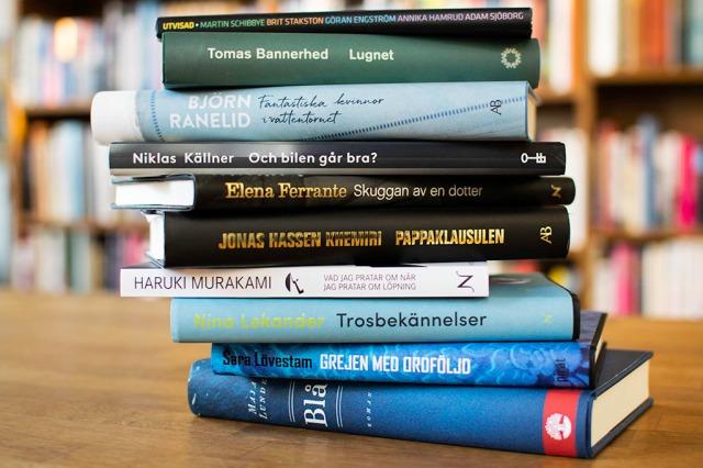 bokmassa-goteborg-litteratur